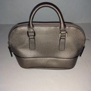 Merona small purse